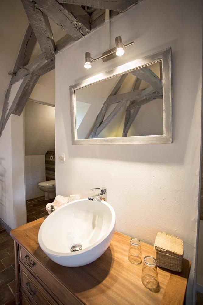 Chambre-Golden-9-du-Manoir-de-la-Blonnerie.jpg